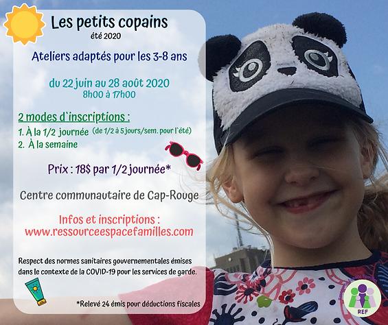 Copie de Ateliers les petits copains-2.p