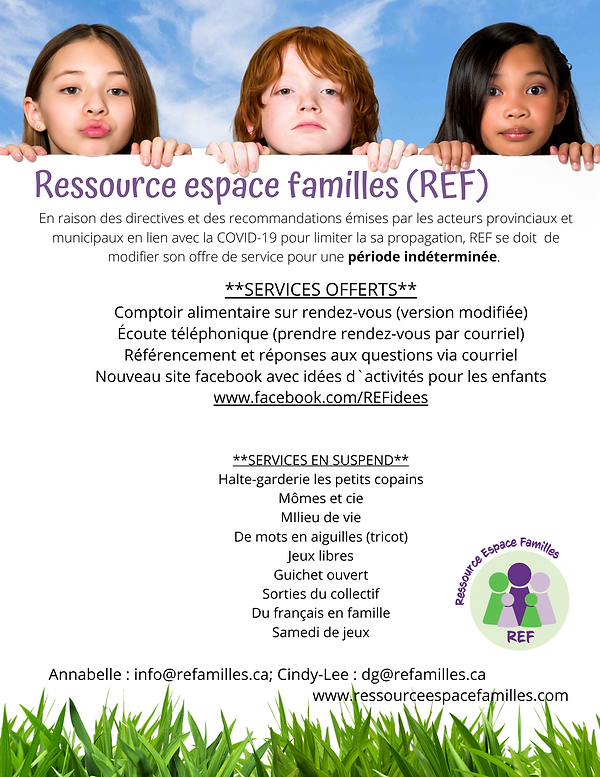 Ressource espace familles-4.png