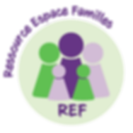 REF_Logo_20190909 (2).png