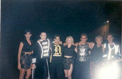 with Savage Garden - Live at Boondall E.C. - 1997.jpg