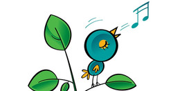birdSing.jpg