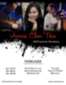 Annie Chen Trio Summer 2019 Residency.jp