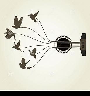 songcraft birds.png