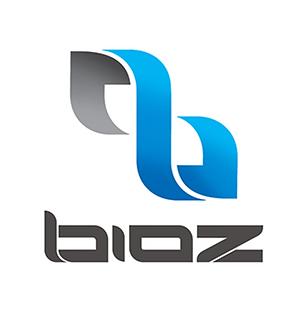 bioz.png