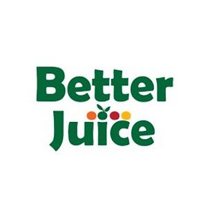 Better juice.png