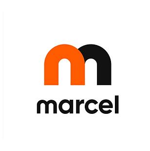 marcel.png