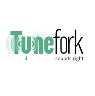 tunefork.png