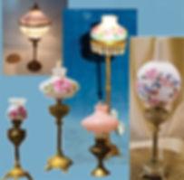 Ni-Glo-Lamps.jpg