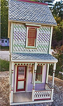 skinny-dollhouse-E&T.jpg