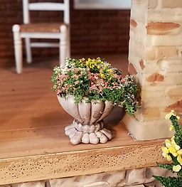 MBS porch chair and planter.jpg