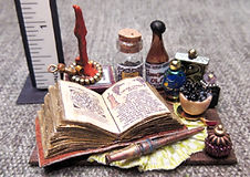 potion-tray.jpg