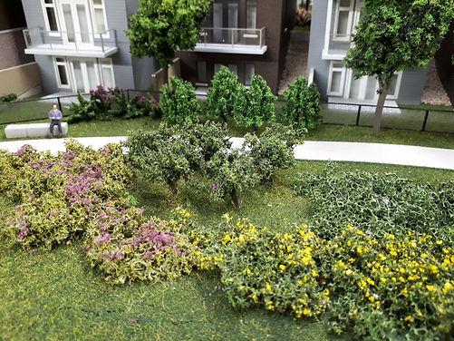 MBS AD-flower-garden-mat-diorama.jpg