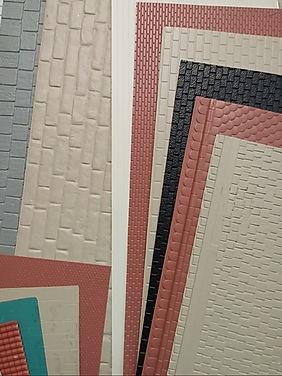 MBS brick-stone-roof-plastic-miniature.j