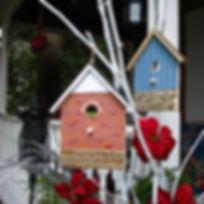 MBS Bird_houses.jpg