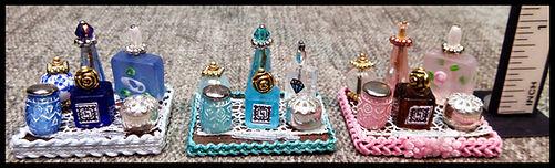 perfume-trays-3.jpg