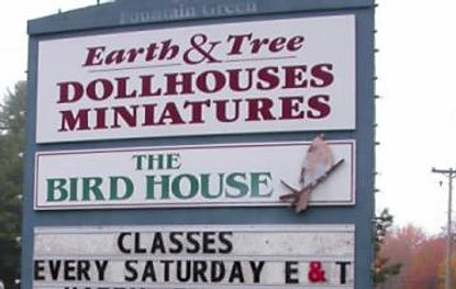 Earth ZenCart Store Sign.jpg