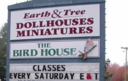 Earth ZenCart Store Sign.jpg