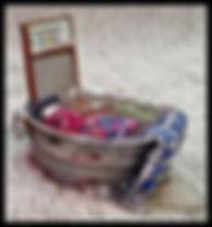 wash-tub.jpg