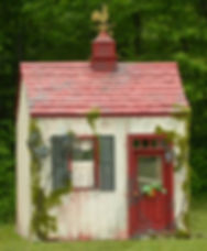 red-roof-shed-E&T.jpg