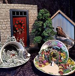 MBS Fairy-teacup-birdhouse.jpg