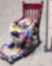 rocking-chair-with-quilt.jpg
