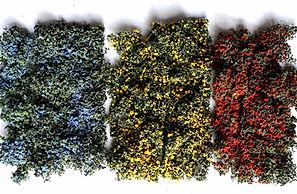 MBS AD-floral-garden-mat-2.jpg