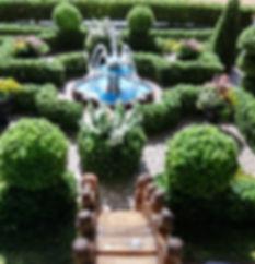MBS Garden-maze-web.jpg