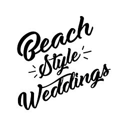 LOGO Beach Style WEddings_registro_edita