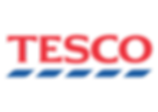 Tesco-logo-vector.png