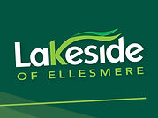 Lakeside-Coaches-branding-hb.jpg