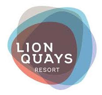 lion quays logo.jpg