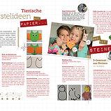 04-2015_Seite4-5-1.jpg