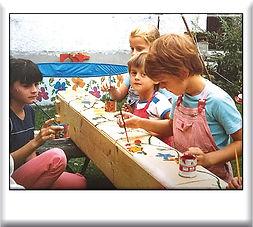 efeuhof1984 turm.jpg
