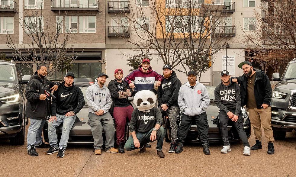 B-RAiN and the crew.jpg