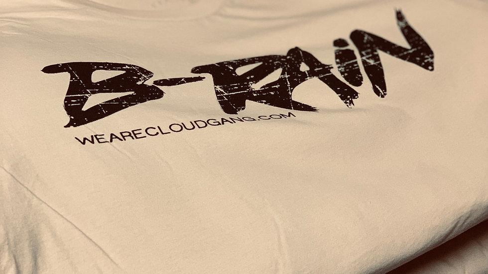 B-RAiN T-Shirt