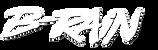 B-RAiN (Official Logo White).png
