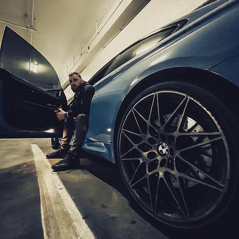 B-RAiN in a BMW.jpeg