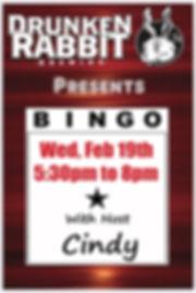 feb bingo.jpg