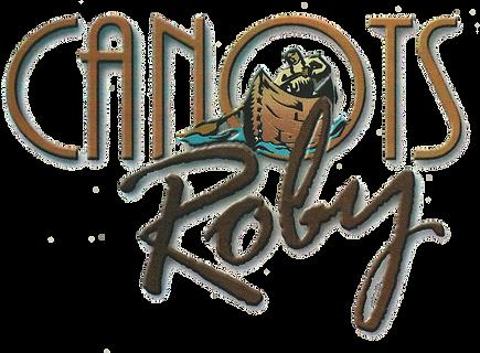 Les Canots Roby, La référence en canots de cèdre