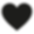 Frankly-Eco-Love-Heart-Icon