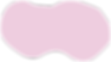 Pink-Bath-Shape.png