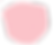 Frankly-Eco-Pink-Shapes-8