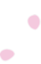 Pink-Dots-Frankly-Eco.png