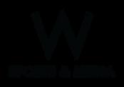 W-Sport-&-Media.png