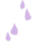 Frankly-Eco-Purple-Droplets-3