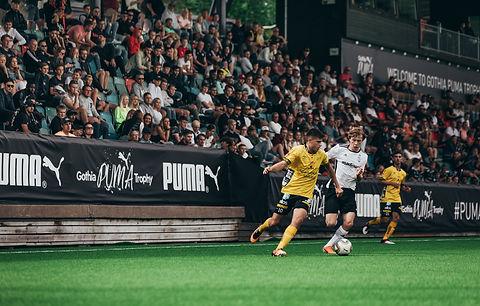 Gothia Cup Soccer.JPG
