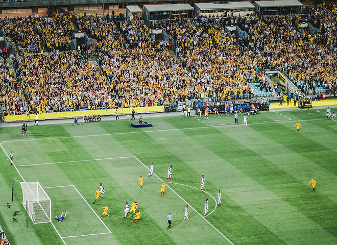 Soccer%20Match_edited.jpg
