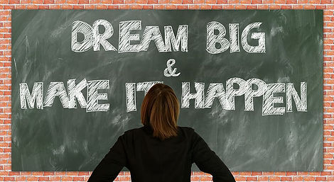 board-school-dreams-make.jpg