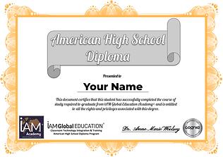 iAGE Academy web promo diploma (1).png
