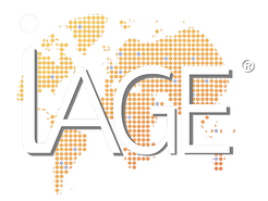 Copy%20of%20IAGE-Logo-Colored%20(1)_edit